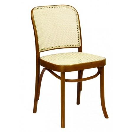 Krzesło drewniane A-8110