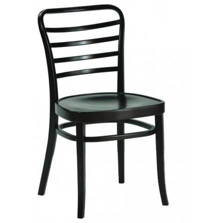 Krzesło drewniane A-8291