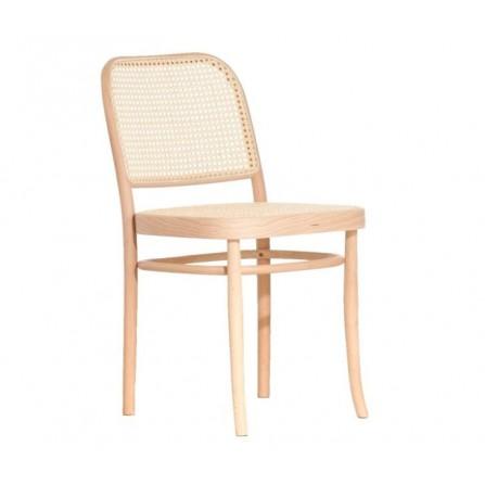 Krzesło drewniane BENKO-A-8120