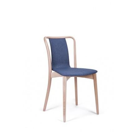 Krzesło drewniane A-8280 SWAN