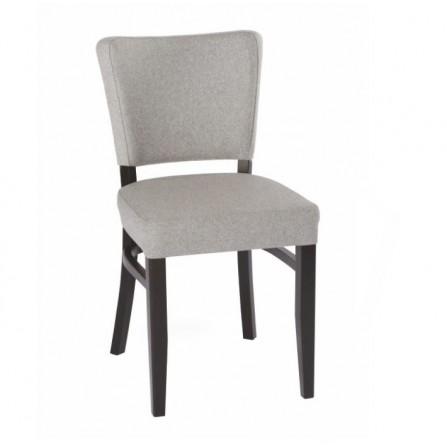 Krzesło drewniane A-0010