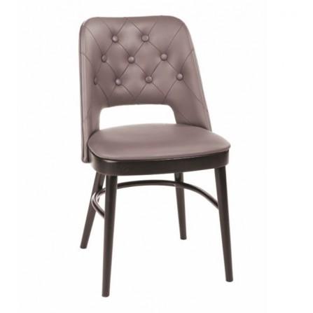 Krzesło drewniane A-0045