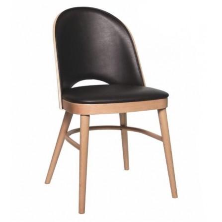 Krzesło drewniane A-0046