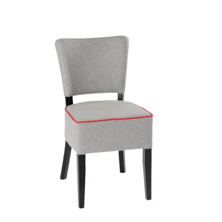 Krzesło drewniane A-0910