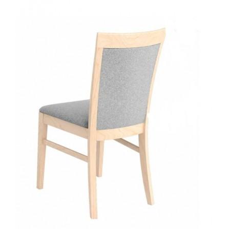 Krzesło drewniane A-0990