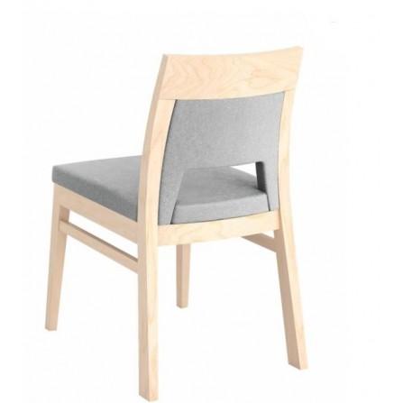 Krzesło drewniane A-4578