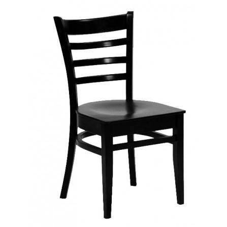 Krzesło drewniane A-5200