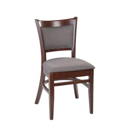 Krzesło drewniane A-5406