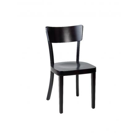 Krzesło drewniane A-5550