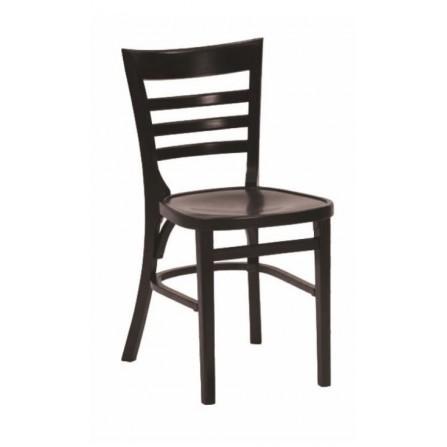 Krzesło drewniane A-9003