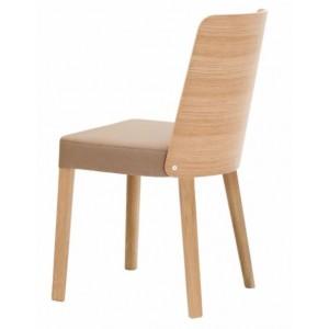 Krzesło drewniane A-K3 5035