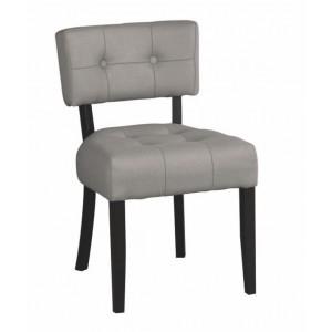 Krzesło drewniane A-9440 VOUGE