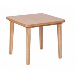 Stolik drewniany SK-MODU