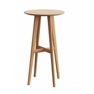 Stolik drewniany SK-TAG 1