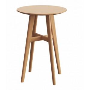Stolik drewniany SK-TAG 2