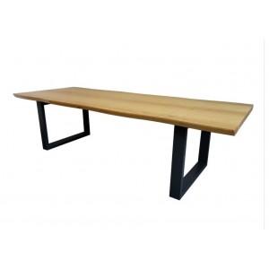 Stół drewniany S-COLLAB 2