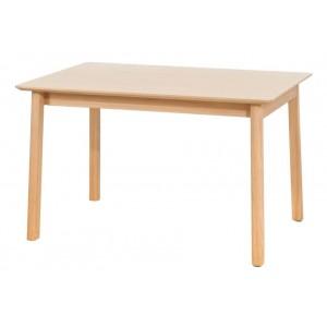Stół drewniany S-LOREM