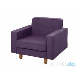 Fotel Zugo