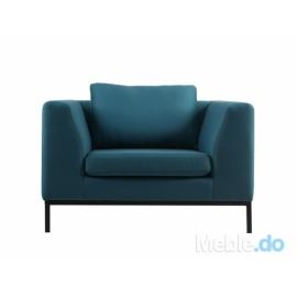 Fotel Ambient, morski