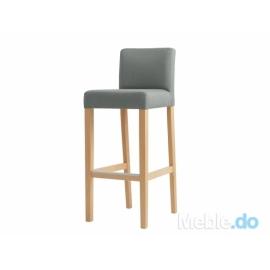 Krzesło Wilton Bar 77,...