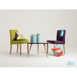 Krzesło Wilton Chair, kiwi,...